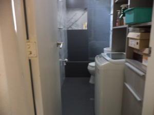 Apartamento En Venta En Caracas - San Jose Código FLEX: 16-19954 No.12