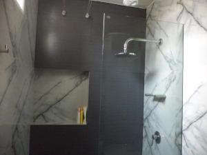 Apartamento En Venta En Caracas - San Jose Código FLEX: 16-19954 No.13