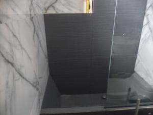 Apartamento En Venta En Caracas - San Jose Código FLEX: 16-19954 No.14