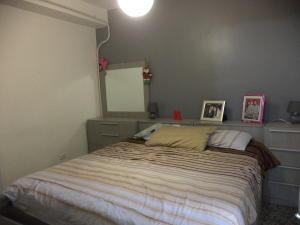 Apartamento En Venta En Caracas - San Jose Código FLEX: 16-19954 No.8
