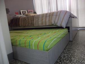 Apartamento En Venta En Caracas - San Jose Código FLEX: 16-19954 No.9