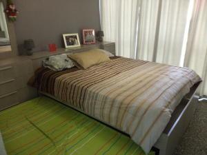 Apartamento En Venta En Caracas - San Jose Código FLEX: 16-19954 No.10