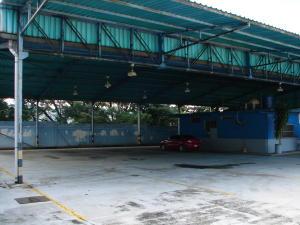 Galpon - Deposito En Venta En Villa De Cura, Bella Vista, Venezuela, VE RAH: 16-19859