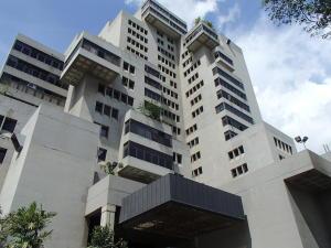 Oficina En Venta En Caracas, Chacao, Venezuela, VE RAH: 17-425