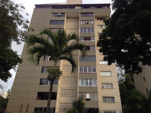 Apartamento En Ventaen Caracas, Macaracuay, Venezuela, VE RAH: 16-19865