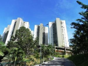 Apartamento En Venta En Caracas, Los Samanes, Venezuela, VE RAH: 16-19870