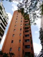 Apartamento En Alquiler En Caracas, La Florida, Venezuela, VE RAH: 16-20209