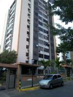 Apartamento En Venta En Municipio Naguanagua, Maã±Ongo, Venezuela, VE RAH: 16-19877