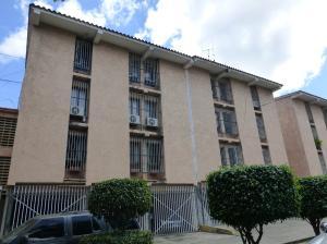 Apartamento En Venta En Caracas, Montalban I, Venezuela, VE RAH: 16-19882