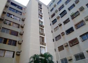 Apartamento En Venta En Maracaibo, Ciudadela Faria, Venezuela, VE RAH: 16-19883