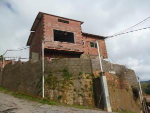 Casa En Venta En Caracas, La Union, Venezuela, VE RAH: 16-19885