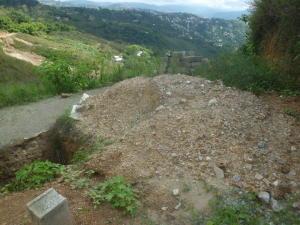 Terreno En Ventaen Caracas, Oripoto, Venezuela, VE RAH: 16-19886