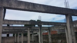 Terreno En Venta En Palo Negro, El Orticeño, Venezuela, VE RAH: 16-19893