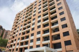 Apartamento En Venta En Caracas, Colinas De La Tahona, Venezuela, VE RAH: 16-19894