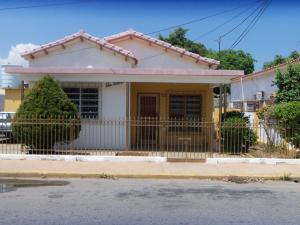 Casa En Venta En Maracaibo, Belloso, Venezuela, VE RAH: 16-19898