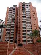 Apartamento En Venta En Caracas, Prados Del Este, Venezuela, VE RAH: 16-19899