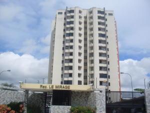 Apartamento En Venta En Barquisimeto, Del Este, Venezuela, VE RAH: 16-19900