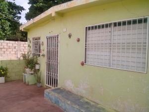 Casa En Venta En Maracaibo, Cuatricentenario, Venezuela, VE RAH: 16-19907