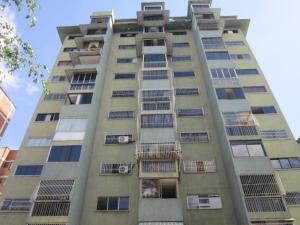 Apartamento En Venta En Caracas, El Marques, Venezuela, VE RAH: 16-19905