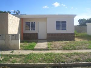 Casa En Venta En Cagua, La Ciudadela, Venezuela, VE RAH: 16-19911