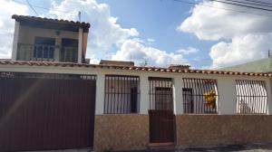 Casa En Venta En Municipio Naguanagua, La Querencia, Venezuela, VE RAH: 16-19914