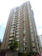 Apartamento En Venta En Caracas, Manzanares, Venezuela, VE RAH: 16-20160