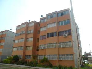 Apartamento En Venta En Cagua, Carretera Nacional, Venezuela, VE RAH: 16-19920
