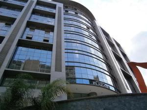 Oficina En Alquiler En Caracas, Santa Paula, Venezuela, VE RAH: 16-19925
