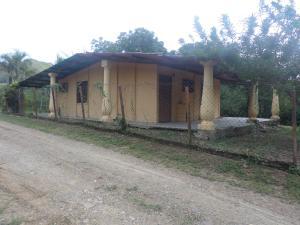 Casa En Venta En Villa De Cura, Villa Virginia, Venezuela, VE RAH: 16-19932