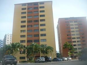 Apartamento En Venta En Lecheria, Las Palmeras, Venezuela, VE RAH: 16-19937