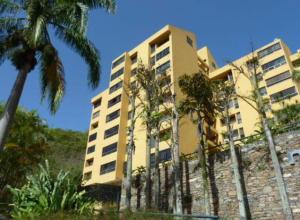 Apartamento En Venta En Caracas, La Alameda, Venezuela, VE RAH: 16-19942