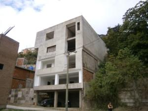 Casa En Venta En Caracas, Altos De Carimao, Venezuela, VE RAH: 16-19982