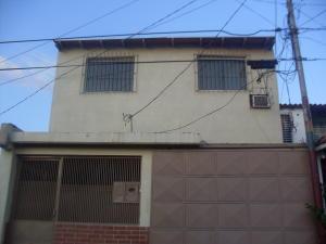 Casa En Venta En Cabudare, La Puerta, Venezuela, VE RAH: 16-18760