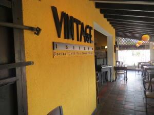 Empresa en Venta<br>Alimentos y Bebidas<br>en El Hatillo