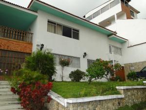 Anexo En Alquiler En Caracas, El Marques, Venezuela, VE RAH: 16-19948