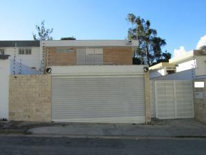 Casa En Venta En Caracas, Los Pomelos, Venezuela, VE RAH: 16-20008