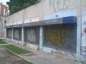 Local Comercial En Alquiler En Maracay, La Soledad, Venezuela, VE RAH: 16-19958