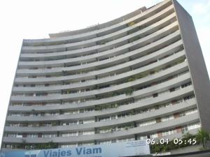 Apartamento En Venta En Caracas, Sebucan, Venezuela, VE RAH: 16-19960