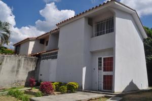 Casa En Venta En Guatire, El Castillejo, Venezuela, VE RAH: 17-3582