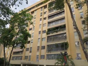 Apartamento En Venta En Caracas, Terrazas Del Club Hipico, Venezuela, VE RAH: 17-3684