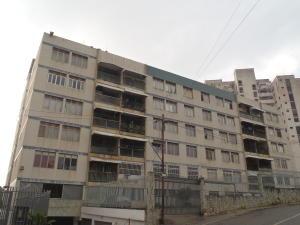 Apartamento En Venta En Caracas, Los Chaguaramos, Venezuela, VE RAH: 16-19975