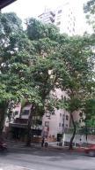 Apartamento En Venta En Caracas, Lomas Del Avila, Venezuela, VE RAH: 16-19981