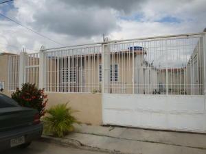 Casa En Venta En Cagua, La Ciudadela, Venezuela, VE RAH: 16-19983