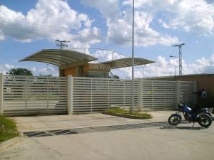 Casa En Venta En Cagua, La Ciudadela, Venezuela, VE RAH: 16-19989
