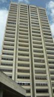 Oficina En Ventaen Caracas, Los Dos Caminos, Venezuela, VE RAH: 17-740