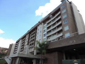 Apartamento En Venta En Caracas, Escampadero, Venezuela, VE RAH: 16-19991