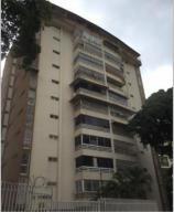 Apartamento En Venta En Caracas, Colinas De Bello Monte, Venezuela, VE RAH: 16-19998