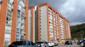 Apartamento En Venta En Caracas, El Encantado, Venezuela, VE RAH: 16-20007