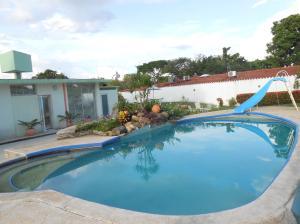 Casa En Venta En Ciudad Bolivar, Andres Eloy Blanco, Venezuela, VE RAH: 16-20015