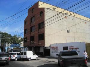 Oficina En Alquiler En Barquisimeto, Centro, Venezuela, VE RAH: 16-20017